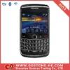 2011 Hot Original 9780 Mobile Phone