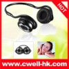 2011 Hottest Bluetooth Stereo Headset