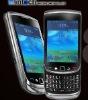 2011 KW-W9800 Wifi touch qwerty slider keypad cellPhone