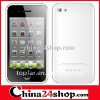 2011 Latest WIFI Mobile Phone Hi6/hi5 with Dual Sim