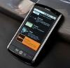 2011 New Android Cell Phone F602