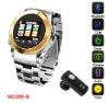 2011 New Desgin Watch Mobile Phone MQ266