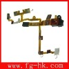 2011 New For Iphone 3G Audio Flex Cable