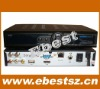 2011 New HD receiver Openbox S10