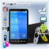 2011 New KIS-A2000 Android v2.2 windows smart mobile  phone