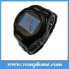 2011 New Mobile Phone W950 Hand Watch Phone
