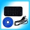 2011 New Style Bluetooth Keyboard