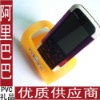 2011 Plastic Cell phone holder