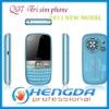2011  Q97 WIFI 3 sim