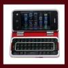 2011 TV Java WIFI Dual sim mobile phone T6000