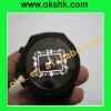 2011 Unlocked dual sim Wrist watch mobie phone S766