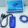 2011 VAP11G wireless networking equipment