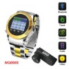 2011 Watch mobile phone