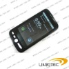 2011 android FG8 phone with GPS 3.5 inch(resistance touch screen)