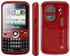 2011 big speaker mobile phone Q8