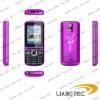 2011 cheap mobile phone C320