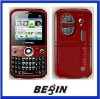 2011 dual SIM Qwerty phone Q8