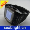 2011 dual sim phone watch with camera