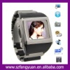 2011 dual sim watch mobile phone W600T