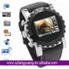 2011 dual sim watch mobile phone W958