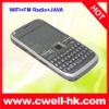 2011 e72 wifi java tv mobile phone