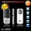 2011  fashionable low price cellphone