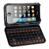 2011 fashional KW-T7000 unlocked wifi gsm cell phone