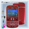 2011 hot sales low cost java  I6  dual sim card phone