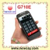 2011 hot sell smart phone G710E