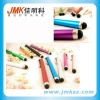 2011 hot sell stylus pen for iphone,ipad