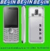 2011 mobile phone M6