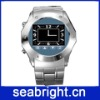 2011 mobile phone watches w968