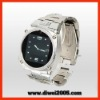 2011 new Fashional Bluetooth steel phone watchs