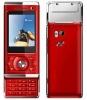 2011 new Slider tv phone K520