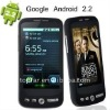 2011 new android os 2.2 phone FG8