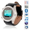 2011 new arrived watch phone S768