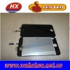 2011 new brand for Ipod touch4 LCD complete / LCD full range/ LCD assembly