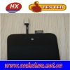 2011 new style  For Ipod lcd screen(lcd+digitizer)