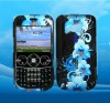 2011 new style designs cell phone cases for LG 900G