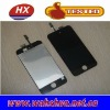 2011 new touch 4 assembly lcd for Ipod