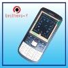 2011 newest bar cellphone Z6601