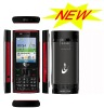 2011 newest mobilephone  X2