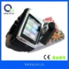 2011 newest wrist watch phone