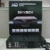 2011 openbox s9& skybox s9 HD  DVB-S2(the same fucntion as