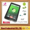 "2011 popular 5.0"" android phones Dapeng Dpad A8500"