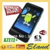 2011 popular andrid 2.3 mobile phone A7272+