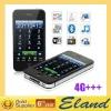 2011 popular phone 4G+++