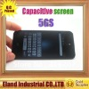 2011 popular phone 5GS mobile phone unlocked