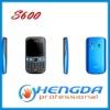 2011 s600 telefonos chinos