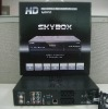 2011  skybox S9& openbox S9 HD network share DVB-S2  manufacturer